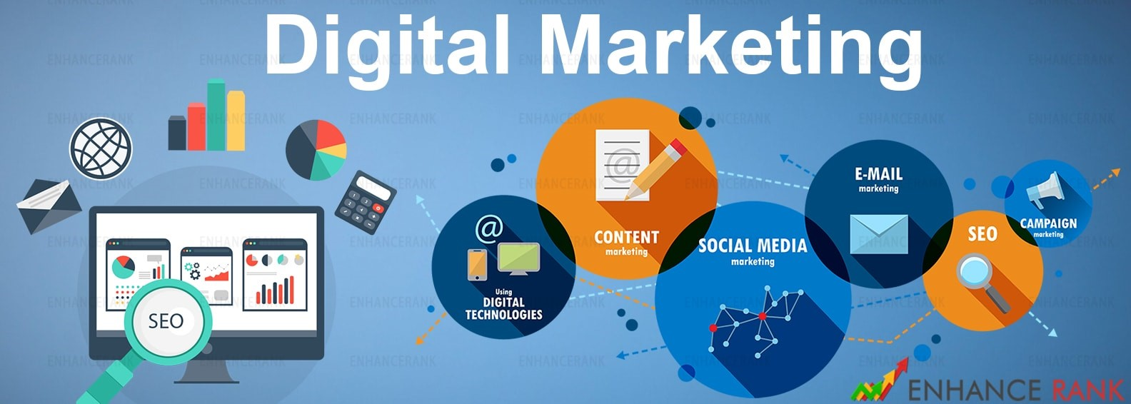 concept-of-digital-marketing