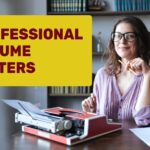 Hire these recommended resume writing services in India