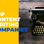 Top 7 Content Creation Companies in India