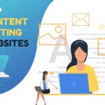 Top 3 Content Writing Websites in India