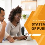 Get Done With Your Statement Of Purpose: To Help Yourself Or To Seek Help