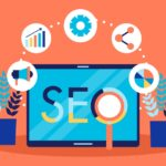 How SEO article writing can help your business gain new heights of success?