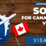 How to Write an outstanding sop for Canada Visa!